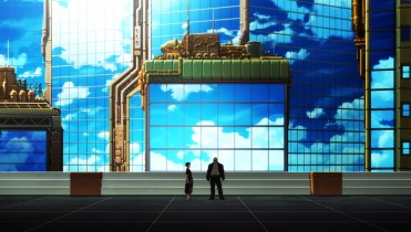 Fire Force ep24-4 (1)