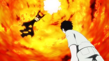 Fire Force ep24-5 (1)