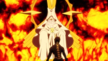 Fire Force ep24-5 (2)