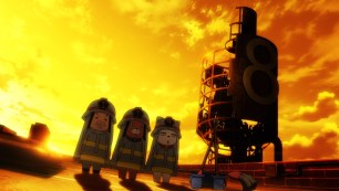 Fire Force ep24-8 (1)