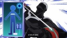 My Hero Academia ep74-1 (1)