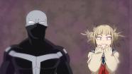 My Hero Academia ep74-1 (6)