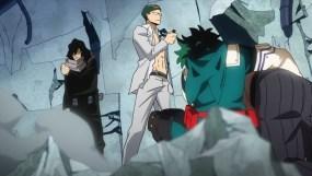 My Hero Academia ep74-2 (1)