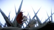 My Hero Academia ep74-8 (7)