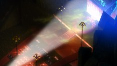 Psycho Pass s3 ep7-9 (2)