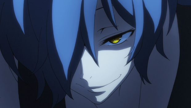Rokka - Braves of the Six Flowers ep4 -7(7)