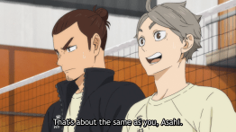 Haikyu s4 To The Top ep1-2 (3)