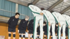 Haikyu s4 To The Top ep1-4 (4)
