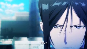 K anime ep1-3 (8)