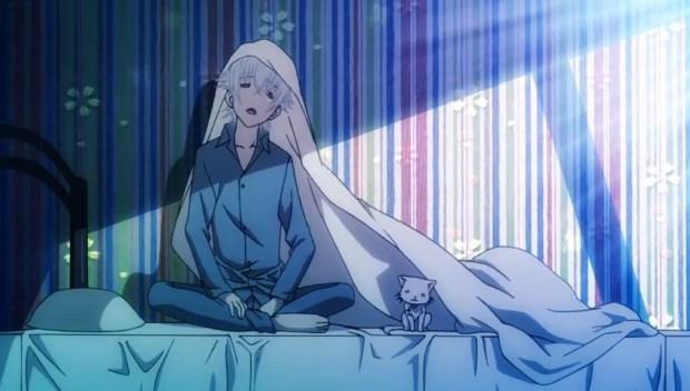 K anime ep4-5 (1)