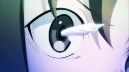 K anime ep8-11 (37)