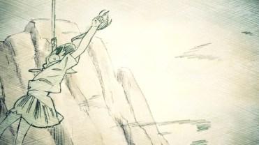 Keep Your Hands Off Eizouken ep3-7 (2)