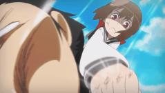 Kyousougiga ep2 (7)
