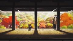 Kyousougiga ep6 (5)