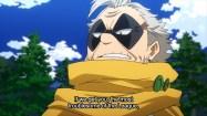 My Hero Academia ep78-2 (2)
