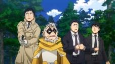 My Hero Academia ep78-2 (3)