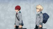 My Hero Academia ep78-8 (3)