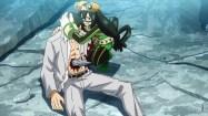 My Hero Academia s4 ep76-5 (2)