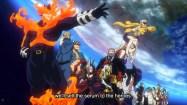 My Hero Academia s4 ep76-8 (1)