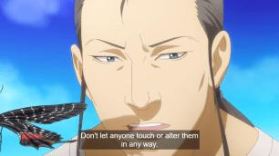 Pet anime ep1-2 (3)