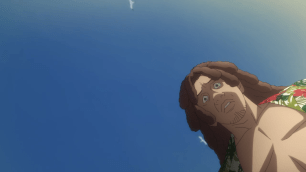Pet anime ep1-6 (3)