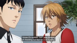 Pet anime ep1-7 (2)