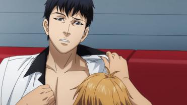 Pet anime ep1-7 (4)