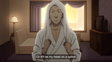 Pet anime ep4-3 (2)