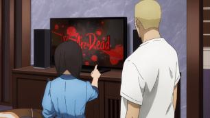 Pet anime ep4-3 (6)