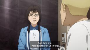 Pet anime ep4-3 (8)