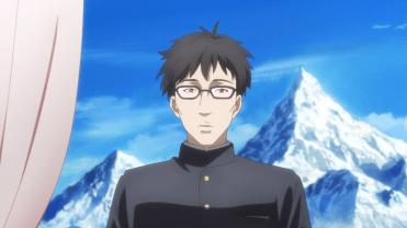 Pet anime ep4-7 (2)