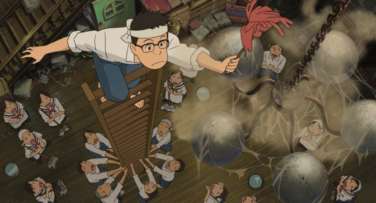 from-up-on-poppy-hill-cleaning
