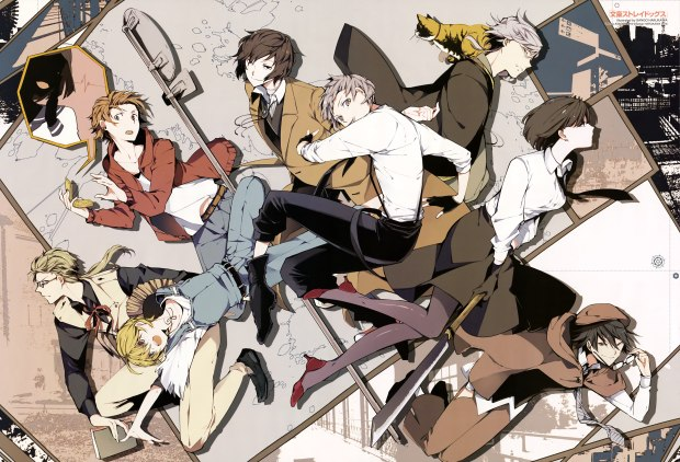 Bungou.Stray.Dogs.