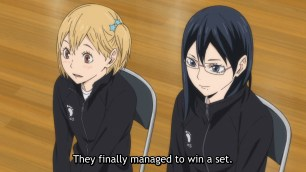 Haikyuu To The Top ep8-1 (2)