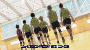 Haikyuu To The Top ep8-2 (1)