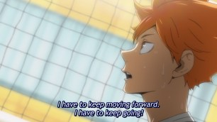 Haikyuu To The Top ep8-2 (2)
