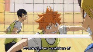 Haikyuu To The Top ep8-3 (2)