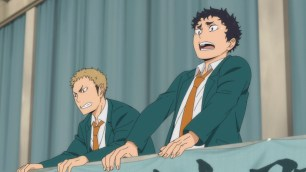 Haikyuu To The Top ep8-3 (3)