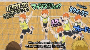 Haikyuu To The Top ep8-4 (1)