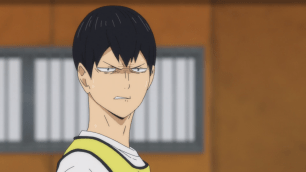 Haikyuu To The Top ep8-5 (2)
