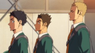 Haikyuu To The Top ep8-7 (2)