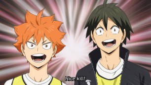 Haikyuu s4 To The Top ep7-2 (3)