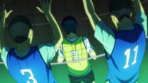 Haikyuu s4 To The Top ep7-3 (1)