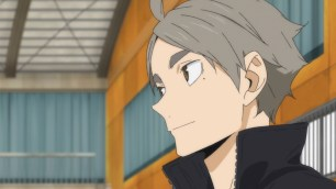 Haikyuu s4 To The Top ep7-6 (2)