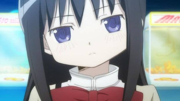 Mahou.Shoujo.Madoka☆Magica