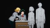My Hero Academia ep80-6 (2)