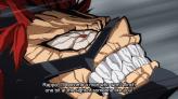 My Hero Academia ep80-7 (3)