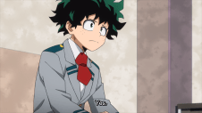 My Hero Academia ep82-7 (1)