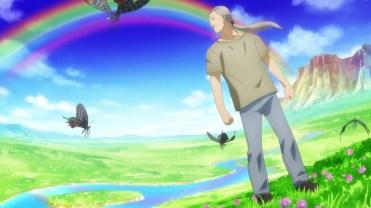 Pet anime ep6-1 (2)
