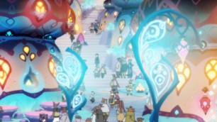 Somai and the Forest Spirit ep7-4 (6)